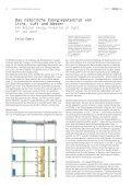 42% Pollution - Schindler Roding - Seite 7
