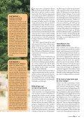 Hvorfor vurdere temperament hos rideheste? - Dansk Varmblod - Page 2