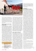 Hvorfor vurdere temperament hos rideheste? - Dansk Varmblod - Page 3