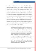 FINALREPORT - The Bar Council of India - Page 3