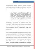 FINALREPORT - The Bar Council of India - Page 4
