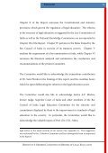 FINALREPORT - The Bar Council of India - Page 6