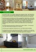 PDF-Exposé - weststadtmakler.de - Page 3