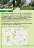 PDF-Exposé - weststadtmakler.de - Page 5