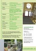 PDF-Exposé - weststadtmakler.de - Page 6