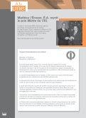 avril 2009 - Ordre des évaluateurs agréés du Québec - Page 6