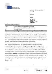 eu-council-foreign-fighters-schengen-border-code-16880-14