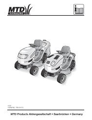 Murutraktor 20RT99.pdf