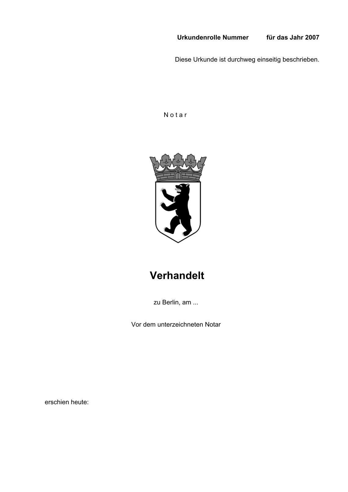 7 free Magazines from HEIMATGRUND.DE