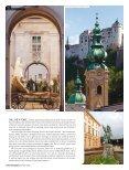 salzburg - Schloss Leopoldskron - Page 3