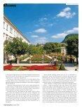 salzburg - Schloss Leopoldskron - Page 6