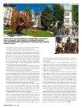salzburg - Schloss Leopoldskron - Page 7