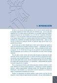 Dolor crónico - eVirtual UASLP - Page 2