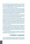 Dolor crónico - eVirtual UASLP - Page 3