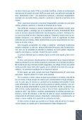 Dolor crónico - eVirtual UASLP - Page 4