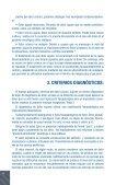 Dolor crónico - eVirtual UASLP - Page 5