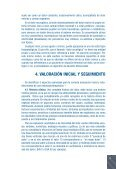 Dolor crónico - eVirtual UASLP - Page 6