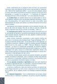 Dolor crónico - eVirtual UASLP - Page 7