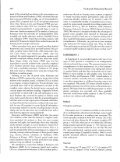 Increasing Text Comprehension and Graphic Note Taking Using a ... - Page 2