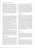 Increasing Text Comprehension and Graphic Note Taking Using a ... - Page 3