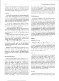Increasing Text Comprehension and Graphic Note Taking Using a ... - Page 4