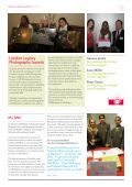 Newsletter 1 - Skinners' Academy - Page 3