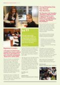Newsletter 1 - Skinners' Academy - Page 4
