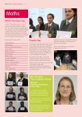 Newsletter 1 - Skinners' Academy - Page 6