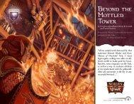 Beyond the Mottled Tower.pdf - Property Is Theft!