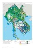 Biodiversity - GMS-EOC - Page 4
