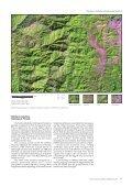 Biodiversity - GMS-EOC - Page 5