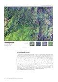 Biodiversity - GMS-EOC - Page 6