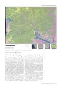 Biodiversity - GMS-EOC - Page 7