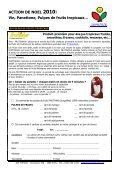 ACTION DE NOEL 2010 - VA Bike - Page 3