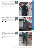Workwear - UtilGraph.it - Page 4