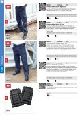 Workwear - UtilGraph.it - Page 5