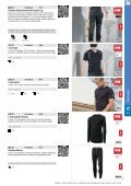 Workwear - UtilGraph.it - Page 6
