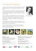 Bach-virág er˝opark - Page 3