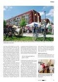 Wohnen extra 1 monitor (PDF-Dokument/922KB) - Page 5