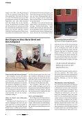 Wohnen extra 1 monitor (PDF-Dokument/922KB) - Page 6