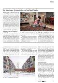 Wohnen extra 1 monitor (PDF-Dokument/922KB) - Page 7