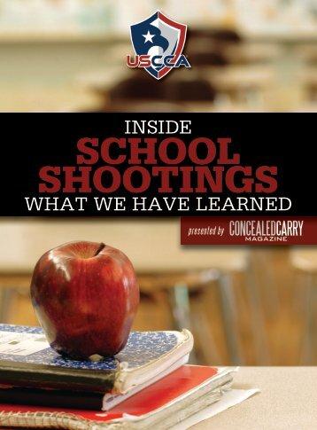 School-Shooting-PDF