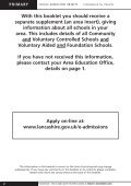 Primary Glossy - Lancashire County Council - Page 4