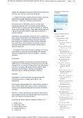 NOTÍCIAS GERAIS E DO GRANDE OESTE DE SC - Imprensa - Page 2