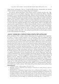 Varia Livonica: Lietuvos Metrikos Viešųjų reikalų knygos Nr. 3(525 ... - Page 7