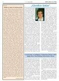 13. broj 31. ožujka 2011. - Page 2