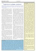 13. broj 31. ožujka 2011. - Page 3