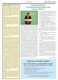 13. broj 31. ožujka 2011. - Page 4