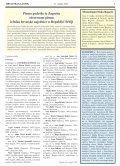 13. broj 31. ožujka 2011. - Page 5