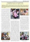 13. broj 31. ožujka 2011. - Page 6